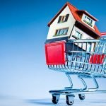 Real estate pros report growing demand for home buyer workshops