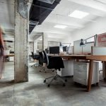 Office space listings platform Truss lands $7.7M Series A round