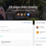 Amitree lands $7M to expand its digital assistant for real estate agents