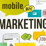 Why Real Estate Agents Should Focus On Mobile Marketing
