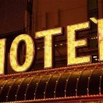 Hotelflex aims to make hotel bookings more flexible for guests