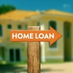 Freddie Mac clamps down on low down payment loans
