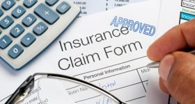 Top Insurance Policies for Independent Contractors