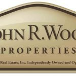 John R. Wood Recieves Best Residential Real Estate Agency Award