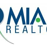 Miami Association of Realtors Partners with and Integrates MLS Offers Into MLS