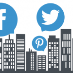Realtor survey find social media marketing is critical to success