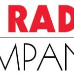 The RADCO Companies Complete Sixth Acquisition of 2017