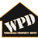 Wholesale Property Depot Helps Homeowners Quickly Sell Their Homes During Divorce