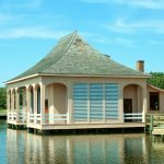 Tips for Buying Investment Property in The Outer Banks Region