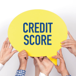 Industry bodies form alliance to push for alternative credit scoring model