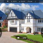 Chime unveils new AI and drone technologies for real estate pros