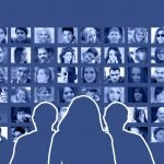 4 Must-Have Features on Your Real Estate Facebook Page