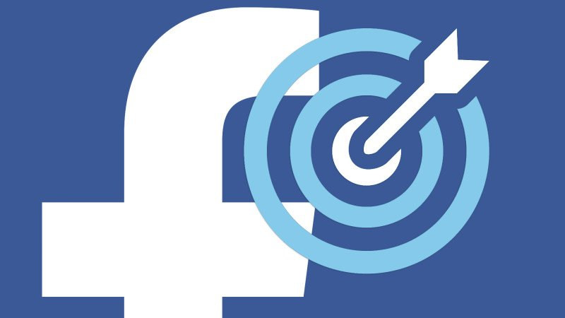 How to build your Real Estate Facebook Page - RealtyBizNews