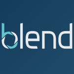 Online mortgage application processor Blend raises $100M in new round