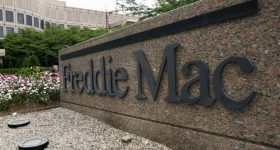 Freddie Mac wants to automate the appraisal process, for some