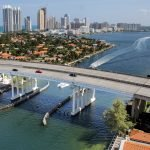 Brazilian Real Estate Buyers Could Be Back in Miami