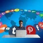 6 Social Media Ad Copywriting Tips for Realtors