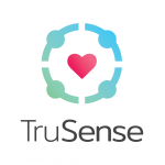 TruSense Announces Integrated Smart Home Technology for Seniors