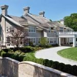 Beyonce & Jay-Z snap up $26M Hamptons home