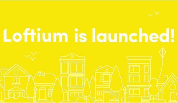 Loftium will stump up your down payment, but only if you become an Airbnb host