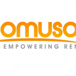 Domuso gets $3.1M to fund its late rental payments loan platform