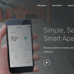 Dwelo lands $4.9M to automate smart rental properties