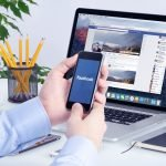 Here's Why You Should Use Facebook for Real Estate Marketing