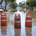 Where Hurricanes and Real Estate Meet