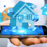 Top Tech Trends That Will Impact Real Estate in 2019