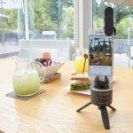Next Aeon launches Virtual Tour maker app & new VR brand