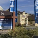 Home builder Lennar offers to help pay off some student's debts with new mortgage deal