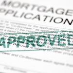 Lenders are easing standards, making it easier to obtain a mortgage