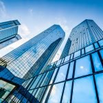 U.S. commercial real estate markets display solid growth