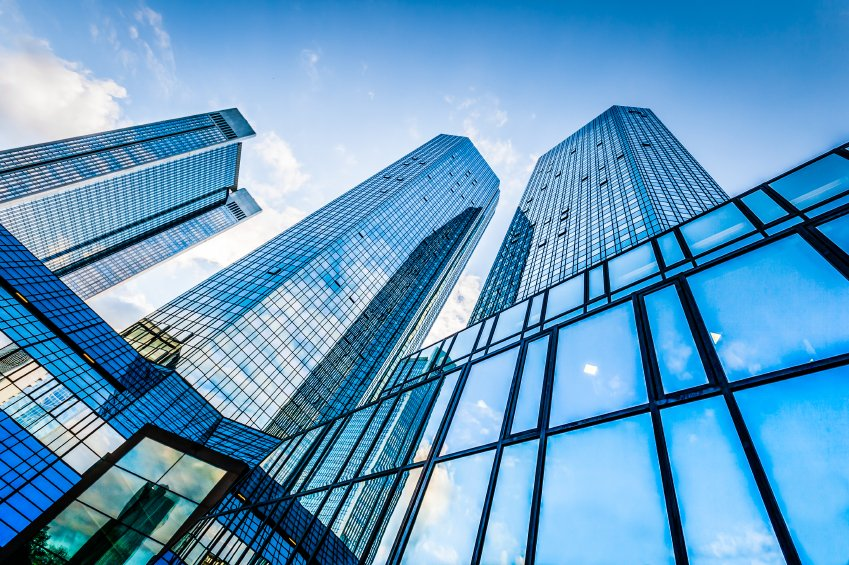 Why Should Investors Consider Commercial Real Estate?