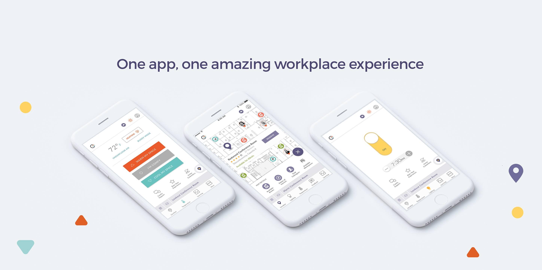 Smart Building Management App Comfy Lands 12m Funding