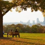 Stupendous Sights: 5 US Cities with Beautiful Parks