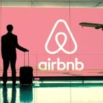 Airbnb plans to start building its own rental properties