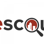 REscour is the Google Maps for real estate investors