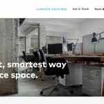 Truss sets out to transform the search for office spaces