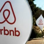 Study shows link between Airbnb and rising home prices