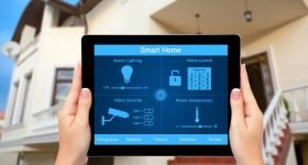 Selling Smart Homes? Tips for Realtors for Faster Sales