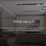 InsideMaps delivers affordable 3D walkthroughs to real estate listings