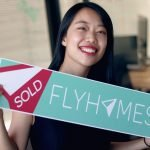 FlyHomes, a listings portal for high-demand real estate markets, raises $4M