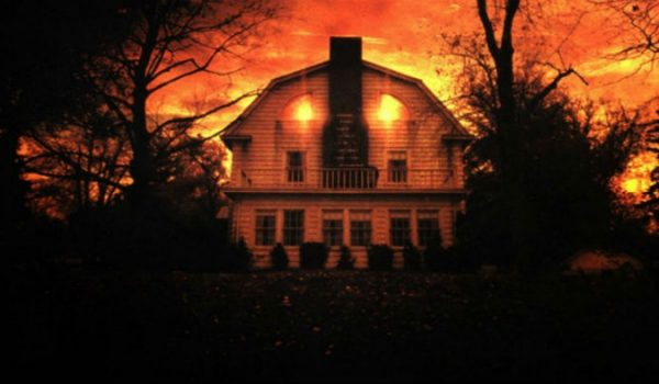 As housing shortages bite, more buyers would be willing to live in a haunted house