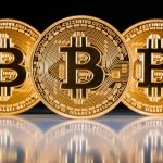 Bitcoin real estate deals becoming more common