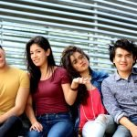 4 Top Reasons Why Millennials Aren't Buying Homes