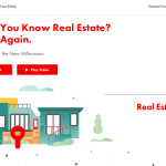 Reali lands $3M additional funding to grow its brokerage model