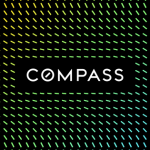 Real estate tech startup Compass raises $100M, plots nationwide expansion