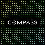 Real estate tech startup Compass raises $100M, plots nationwide expansion