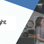 eyeSight Technologies announces new technology for interacting with smart home devices